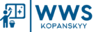 WWS – Kopanskyy Cleaning Service